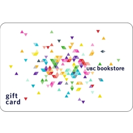 Gift Card Asst. denominations starting at