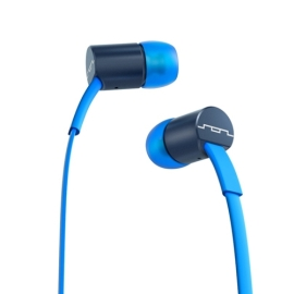 Earbuds - Sol Republic Jax in-ear headphones