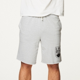 Shorts - UBC fleece assorted colours