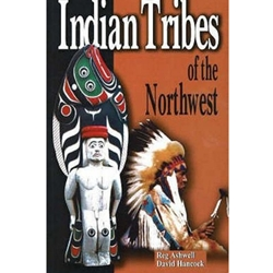 Indian Tribes of the Northwest