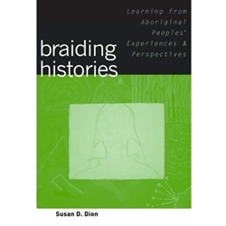 Braiding Histories