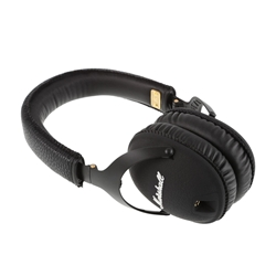 Headphones - Marshall Monitor headphones