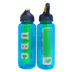 BOTTLE - 26oz UBC New Balance Pinnacle Sport