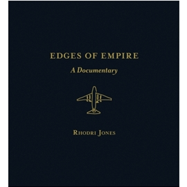 EDGES OF EMPIRE : A DOCUMENTARY