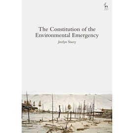 ABOUT THE CONSTITUTION OF THE ENVIRONMENTAL EMERGENCY