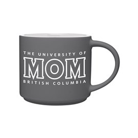 MUG - 16oz UBC Mom Ceramic