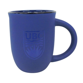 Mug - UBC Salem Ceramic 14oz