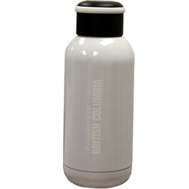 BOTTLE - 12oz UBC Copa Mini Vacuum Insulated White