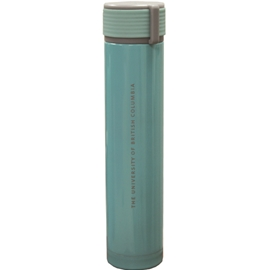 BOTTLE - 8oz UBC Skinny Mini Teal
