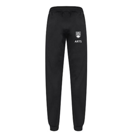 Arts Pants - Men's Hype Drytech Pants Black