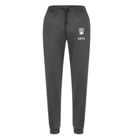 Arts Pants - Men's Hype Drytech Pants Grey
