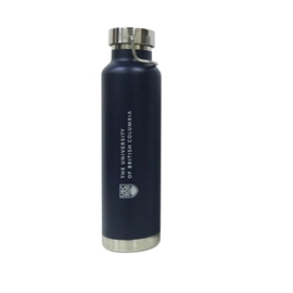 Bottle - 22OZ UBC PINTO COPPER INSULATED: NAVY