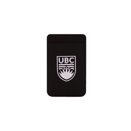 ID Holder - UBC Lycra Phone Wallet