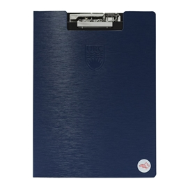 Clipboard - UBC Recycled Navy