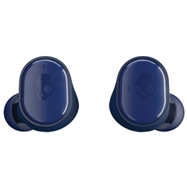 Ear Buds - Skullcandy Sesh Wireless Indigo/Blue