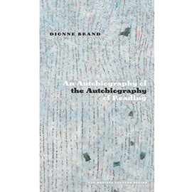 AUTOBIOBRAPHY OF AN AUTOBIOGRAPHY OF READING