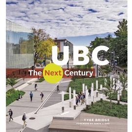 UBC : THE NEXT CENTURY