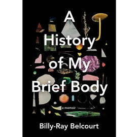 HISTORY OF MY BRIEF BODY