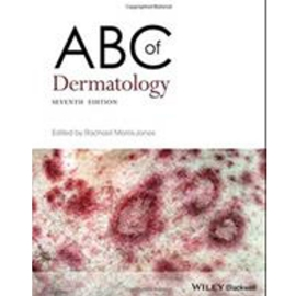 ABC OF DERMATOLOGY 7/E