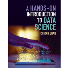 HANDS-ON APPROACH TO DATA SCIENCE
