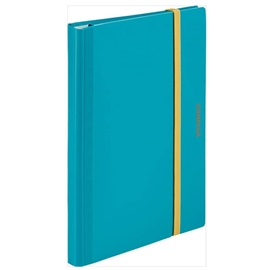 File Folio - King Jim Compack Foldable A4