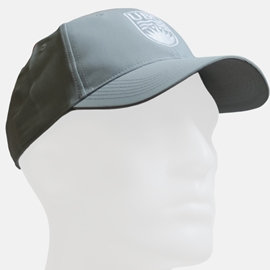Hat - Puma Adjustable Quarry