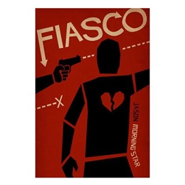 Game - Fiasco Role Playing Game
