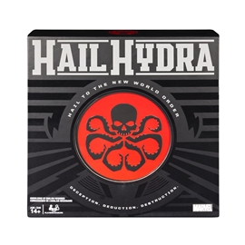 "Game - Hail Hydra <font color = ""red"">On Sale</font>"