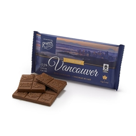 Rogers Chocolate - Taste from Vancouver 75g