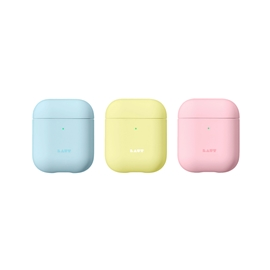 AirPods Cover - Laut Pastels Assorted Colours