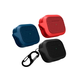 AirPods Pro Cover - Laut Capsule IMPKT Assorted Colours