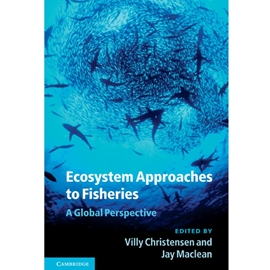 ECOSYTEM APPROACHES TO FISHERIES