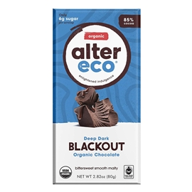 Alter Eco Blackout 75g