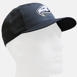 Hat - Thunderbird Structured R Active Light Charcoal