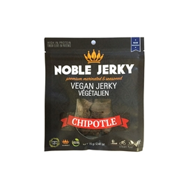 Noble, Jerky Chipotle 70g