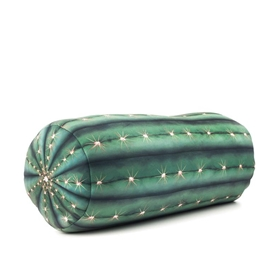 "Kikkerland - Cactus Pillow <font color = ""red"">On Sale</font>"