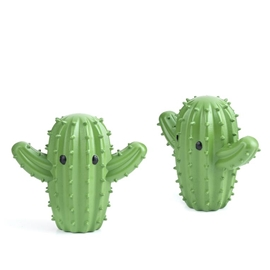 Kikkerland - Cactus Dryer Ball 2Pk