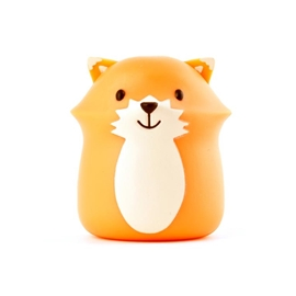 Kikkerland - Toothbrush Holder: Fox