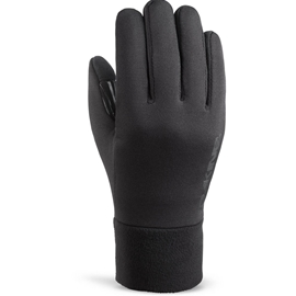 "Gloves - Dakine - Unisex Storm Liner Assorted Colours <font color = ""red"">On Sale</font>"
