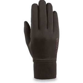 "Gloves - Dakine - Women's Storm Liner Assorted Colours <font color = ""red"">On Sale</font>"