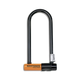 Bike Lock - Evolution Mini 9 LS
