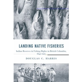 LANDING NATIVE FISHERIES