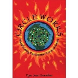 CIRCLE WORKS - TRANSFORMING EUROCENTRIC CONSCIOUSNESS