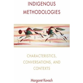 INDIGENOUS METHODOLOGIES