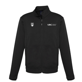 Jacket - Men's UBC Nursing Fleece