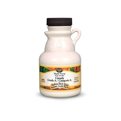 Maple Syrup Jug 250ml