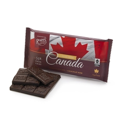 Rogers Chocolate - Taste from Canada 75g