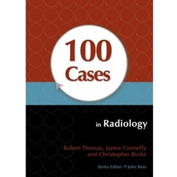 100 Cases in Radiology