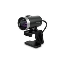 Webcam - microsoft hd lifecam cinema